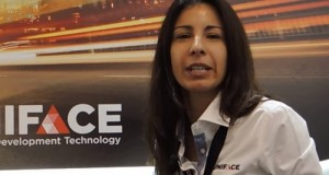 Futurecom 2015: Videoentrevista UNIFACE