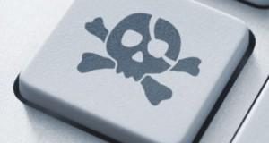 Más de 1.300 procesos por uso ilegal de software