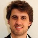 Damián Maldini, gerente general de IPLAN.