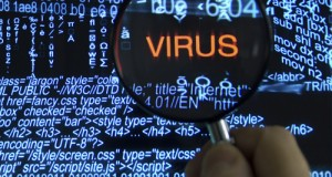 Panda menciona que el 2015 fue el año del malware