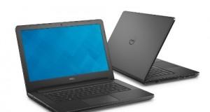 Dell anuncia renovación de la línea Vostro para pymes