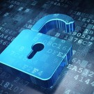 """Adistec: """"Certificarse en seguridad informática es una necesidad"""""""