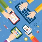 Creación de apps: ¿Cuál es la oportunidad para el desarrollador?