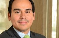 Juan Manuel Gómez, gerente regional de Ventas para la Región Sur de Latinoamérica de Citrix