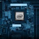 Air Computers anuncia su oferta junto a Intel