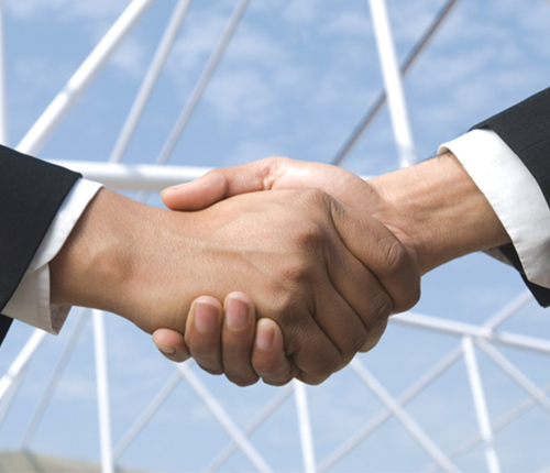 Baufest entra al programa de Partners Expertos de Atlassian