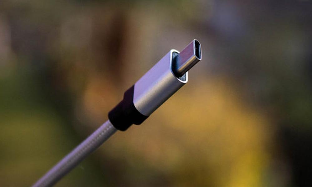 USB 3.2, así es el nuevo conector de datos ultrarrápido